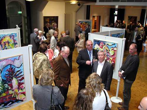 Exhibition Kirn 2008c