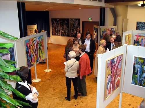 Exhibition Kirn 2008d
